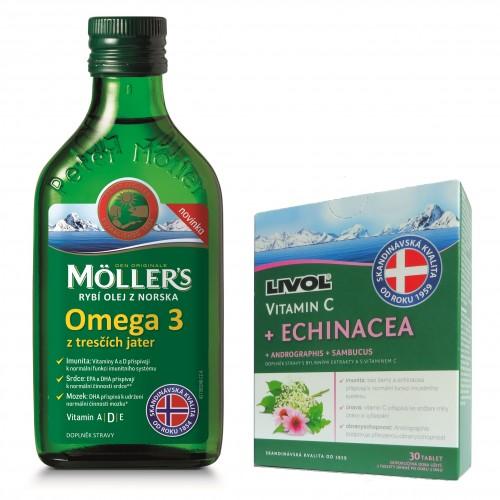 d vitamin immunförsvar